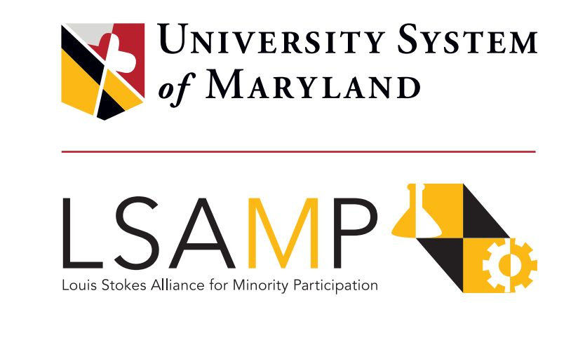 Louis Stokes Alliance for Minority Participation (LSAMP) for